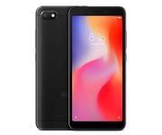 Xiaomi Redmi 6A 32GB RAM 2GB Negro