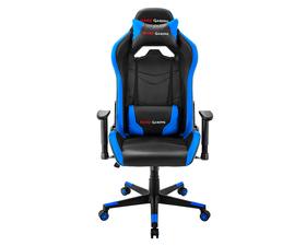 Mars MGC3 Negro/Azul Gaming