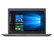 Lenovo 520-15IKB i7-8550U/16GB/2TB/ GeForce MX150/15.6''/Win10