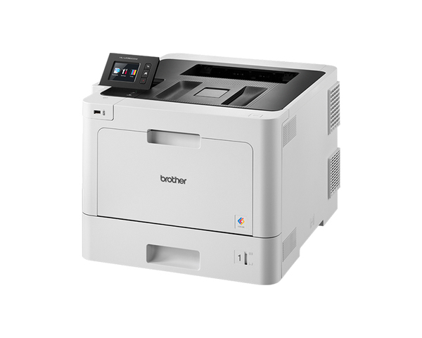 Impresora láser Brother HLL8360CDW