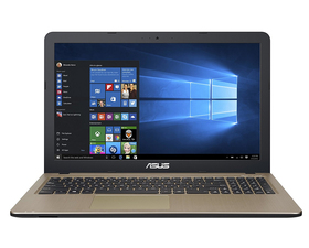 Asus VivoBook R540LA-XX1104T i3-5005U/4GB/ 1TB/15.6''/Win10