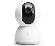 Xiaomi Mi Home Camara IP HD Wireless