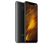 Xiaomi Pocophone F1 128GB RAM 6GB Negro