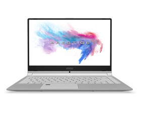 MSI PS42 8RB-021ES i7-8550U/16GB/ SSD512GB/ MX150 2GB/14''