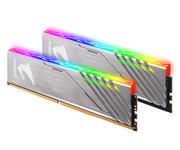 Gigabyte Aorus DDR4 16GB (2x8GB) 3200MHz RGB