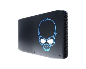 Intel NUC BOXNUC8I7HNK2 i7-8705G