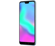 Honor 10 64GB RAM 4GB Gris