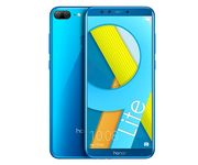 Honor 9 Lite 32GB RAM 3GB Azul