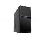 Coolbox microATX M660 FA/500GR