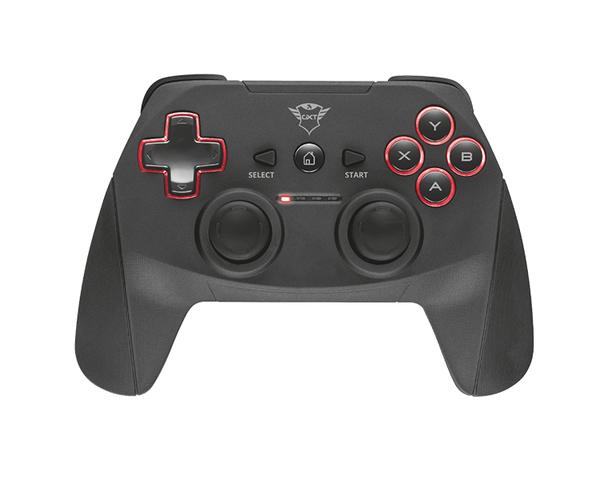 Mando inalámbrico Trust Gaming GXT545 Yula