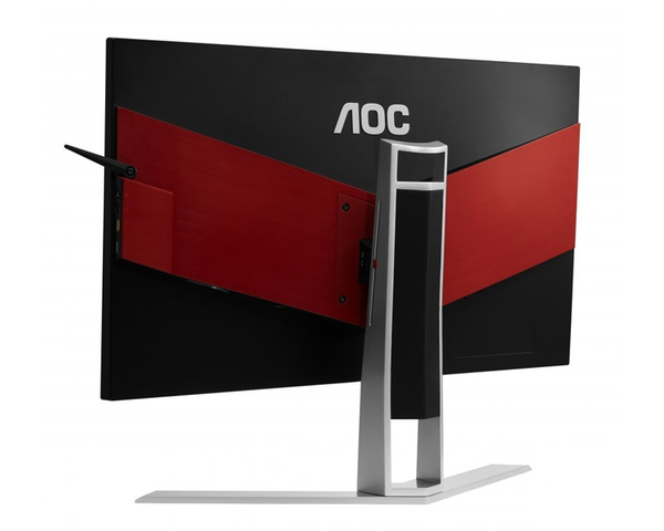 Monitor gaming AOC AG241QX