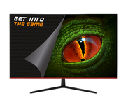 Keep Out XGM32L 32'' FullHD Gaming Multimedia