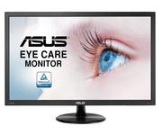 Asus VP247HAE 23.6'' FullHD