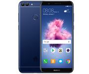 Huawei P Smart FHD 4G 5.65'' 32GB RAM 3GB Azul