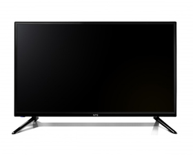 NPG S412L32H 32'' HD Smart TV