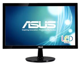 Asus VS207NE 19.5'' HD