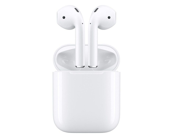 Apple AirPods Inalámbricos Auriculares Bluetooth