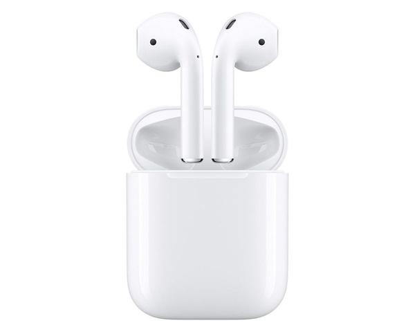 Apple AirPods Inalámbricos Auriculares Bluetooth