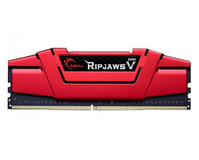 G.Skill Ripjaws V DDR4 16GB 3000MHz CL15