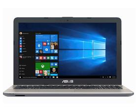 Asus P541UA-GO1508T i7-7500U/8GB/ 500GB/15.6''/Win10