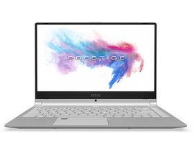 MSI PS42 8M-072ES i7-8550U/8GB/ SSD512GB/14''/Win10