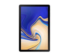 Samsung Galaxy Tab S4 4G 10.1'' 64GB Gris