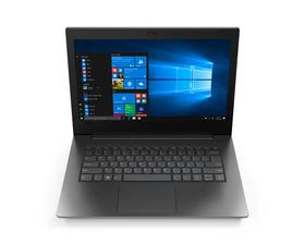 Lenovo V130-14IKB i3-6006U/8GB/ SSD256GB/14''/Win10