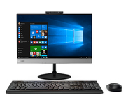 Lenovo ThinkCentre AIO V410z i3-7100T MultiTáctil