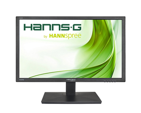 Hannspree HL225HPB 21.5'' FullHD Multimedia
