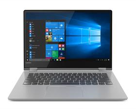 Lenovo Yoga530-14IKB i5-8250U/8GB/ SSD256GB/14'' Táctil/Win10