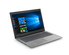 "Lenovo IdeaPad 330-15IKBR / i5-8250U / 8GB / 1TB / 15.6"" / Win10"