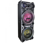 Approx Monster Party ProXL 500W