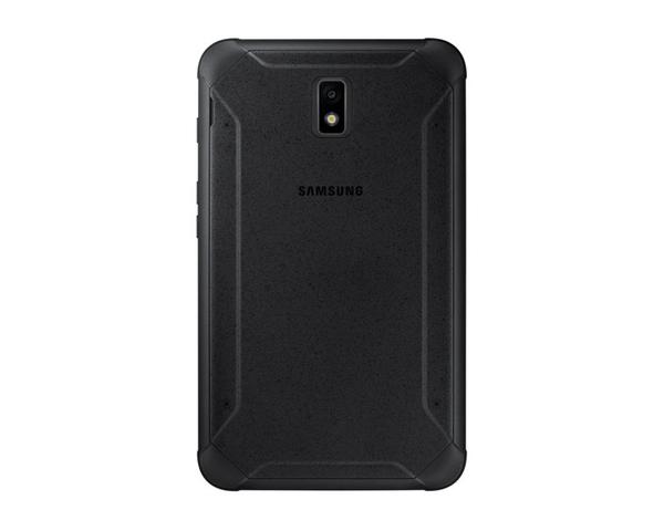 Samsung Galaxy Tab Active2 T395