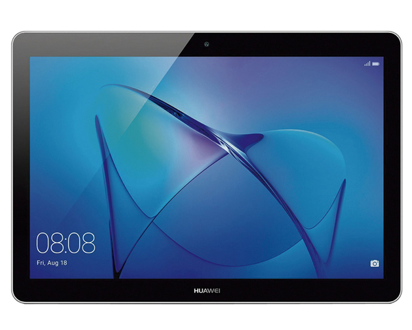 "Huawei MediaPad T3 10 9,6"" 16GB WiFi Gris"