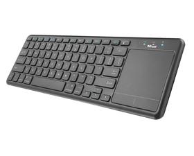 Trust Mida Bluetooth TouchPad XL