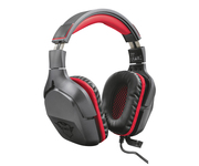 Trust Gaming GXT 344 Creon