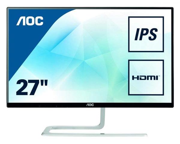 Monitor AOC I2781FH