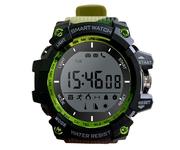 Leotec Smartwatch Mountain Camuflaje
