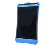 Leotec LEPIZ8502B 8.5'' Pizarra Electrónica Trazo Grueso LCD Azul + Funda
