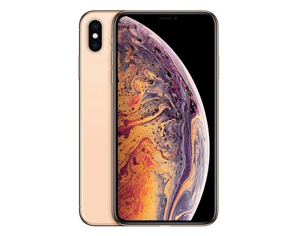 Smartphone Apple iPhone XS 64GB Oro