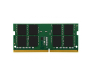 Kingston DDR4 8GB 2666MHz Portátil