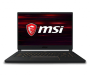 "MSI GS65 Stealth 9SF-454ES / i7-9750H / 32GB / 1TB / 15.6"" / Win10"