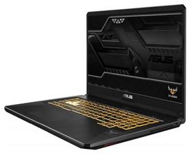 """ASUS TUF Gaming FX505GD-BQ103 / i7-8750H / 8GB / 256SSD / 15.6"""""""