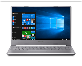 Medion Akoya S6445 MD61214 / 4GB / 128SSD / 15.6'' Full HD / Win10