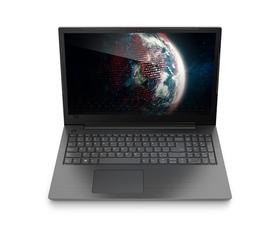 Lenovo Thinkpad Essential V130-15IGM / 4GB / 500GB / 15.6'' / Win10