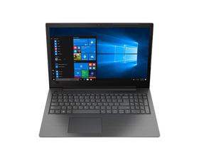 """Lenovo Thinkpad Essential V110-15IKB / i3 6006U 6ª Gen / 8GB / 256SSD / 15.6"""" / Win10"""