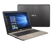 NOTEBOOK ASUS VIVOBOOK A540UB-GQ950T