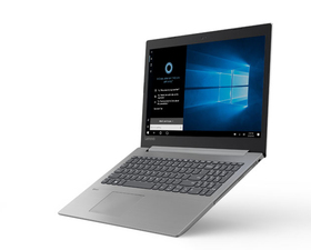 "Lenovo Ideapad 330-15IKB / i3-6006U / 8GB / 256SSD / 15.6"" / Win10"