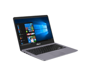 NOTEBOOK ASUS VIVOBOOK S14 S412UA-EB162T