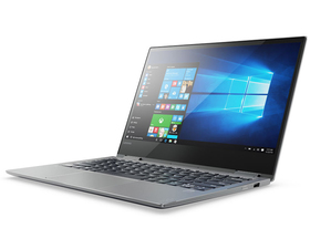LENOVO IDEAPAD YOGA 720-13IKBR 81C30091SP